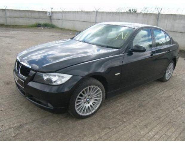 vindem racitor gaze bmw e90 2.0d