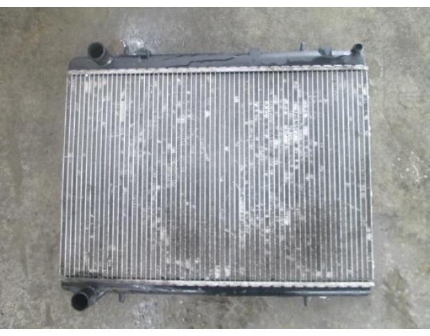 vindem radiator clima 9645658080 peugeot 307 1.6hdi 9hz