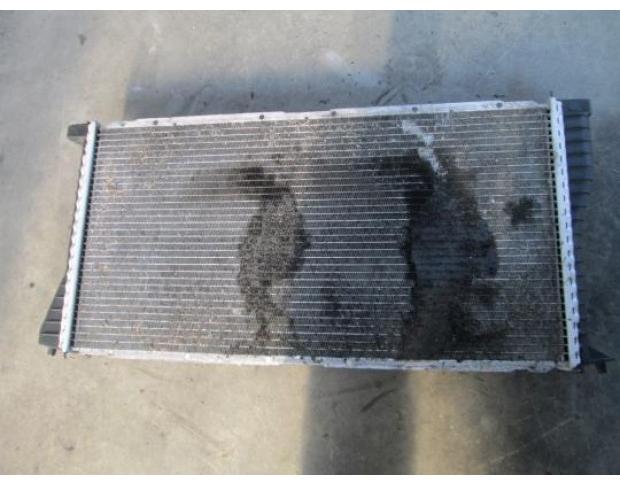 vindem radiator clima bmw 520 e39 2.0d 136cp cod 77879089