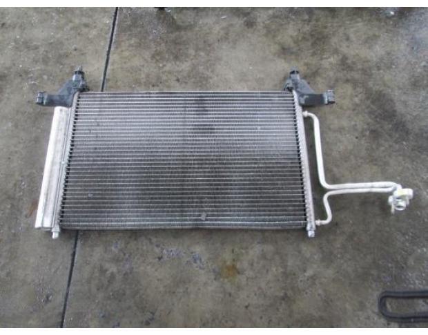 vindem radiator clima fiat stilo 1.4 16v