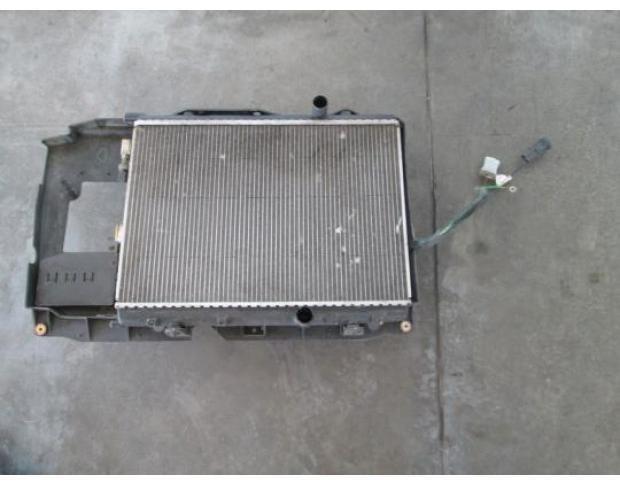 vindem radiator clima peugeot partner 1.9 wjy