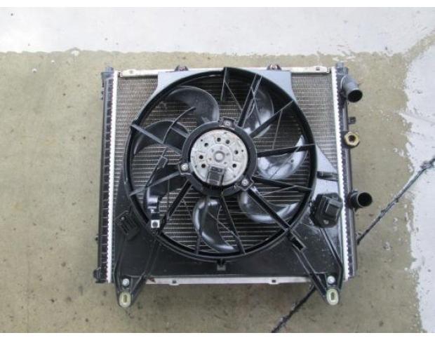 vindem radiator clima renault kangoo 1.9d cod 7700312858a