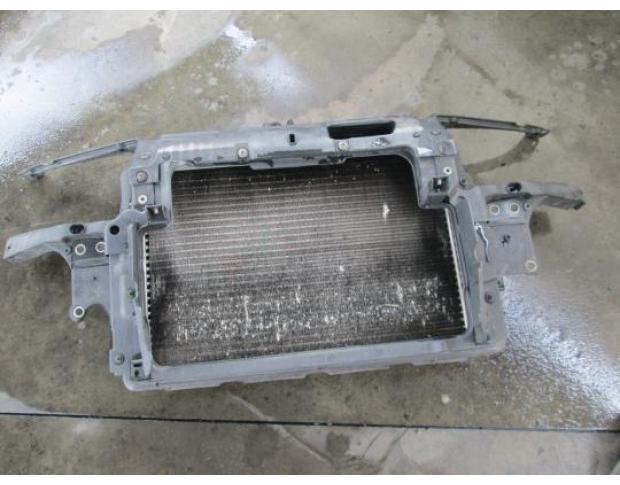 vindem radiator clima skoda fabia 1 1.9tdi combi