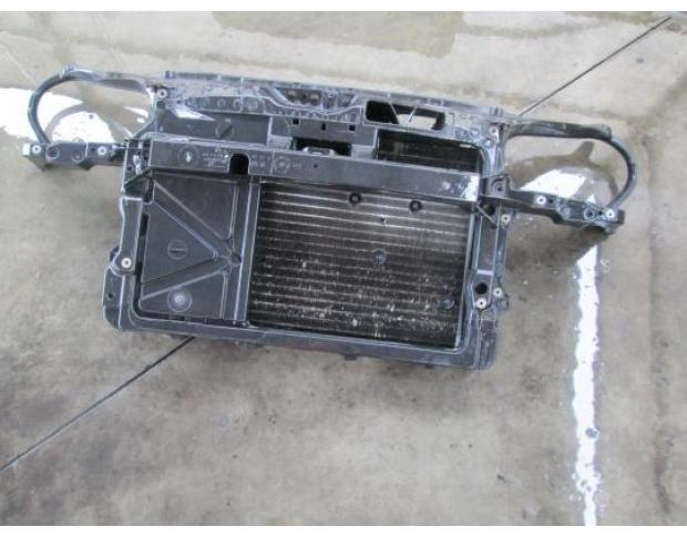 vindem radiator clima vw polo 9n 1.2 12v