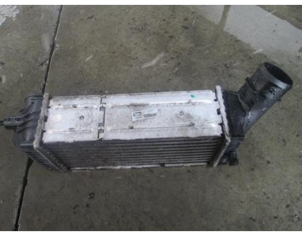 vindem radiator intercoler 9646694680 peugeot 307 1.6hdi sw