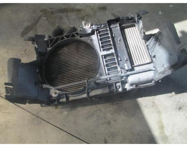 vindem radiator intercoler citroen c 5 1.6hdi 9hz
