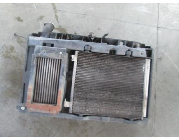 vindem radiator intercoler citroen c3 1.4hdi 8hy