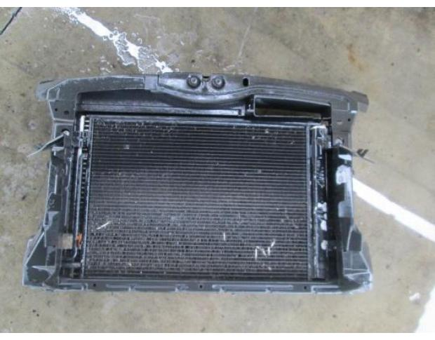 vindem radiator intercoler skoda octavia 2 1.9tdi bkc cod 1k0145803e