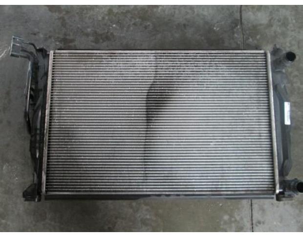 vindem radiator racire 8d0121251bn skoda superb 1.9tdi avf, avb