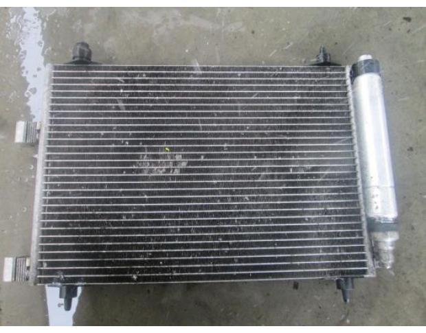 vindem radiator racire 963842028001 peugeot 307 1.6hdi sw