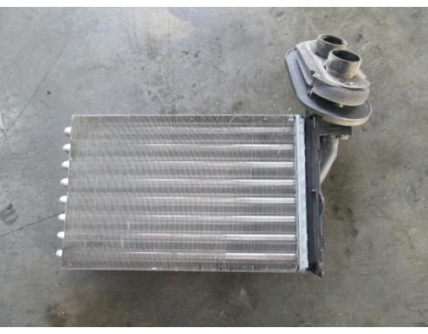 vindem radiator racire citroen berlingo 1.6hdi 9hw