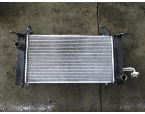 vindem radiator racire fiat stilo 1.4 16v cod 61883a