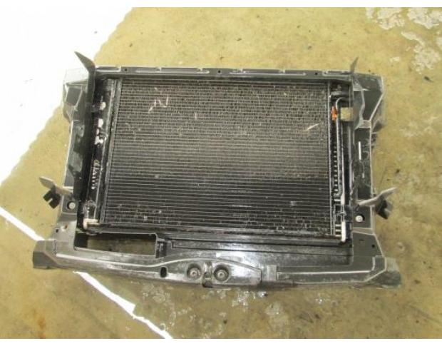 vindem radiator racire skoda octavia 2 1.9tdi bkc cod 1k0121253aa