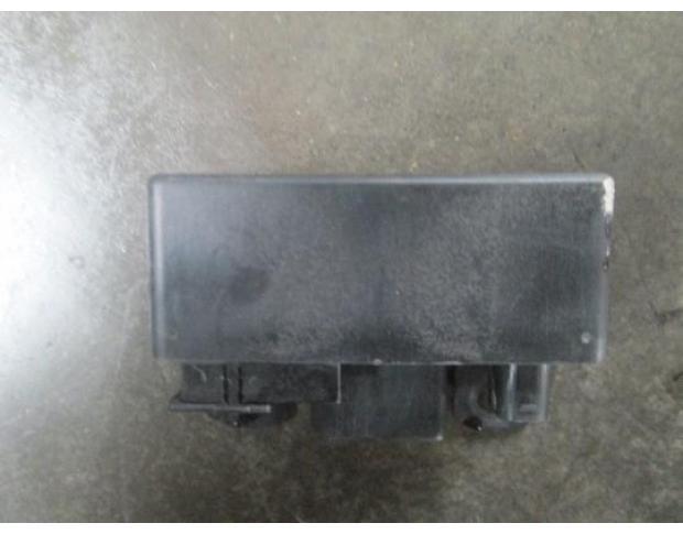 vindem releu ventilator mercedes c 200 cdi