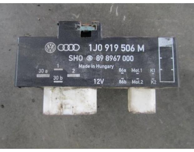 vindem releu ventilator skoda fabia 1 1.9tdi combi cod 1j0919506m