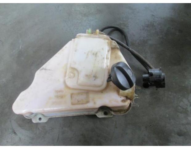 vindem rezervor combustibil cu filtru particule 9639233780 peugeot 307 1.6hdi 9hz