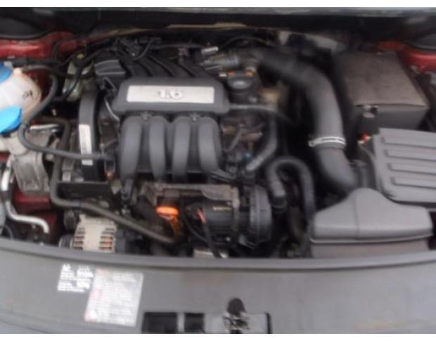 vindem scut motor 1.6 bse  vw touran (1t)