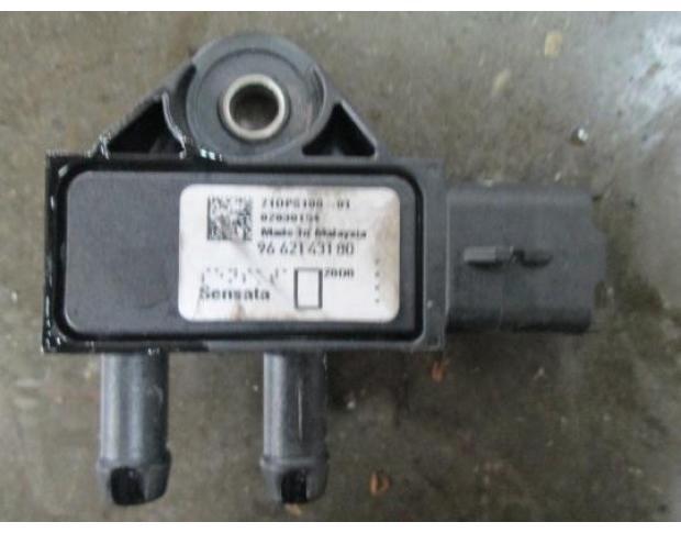 vindem senzor aer peugeot 308 1.6hdi cod 9662143180