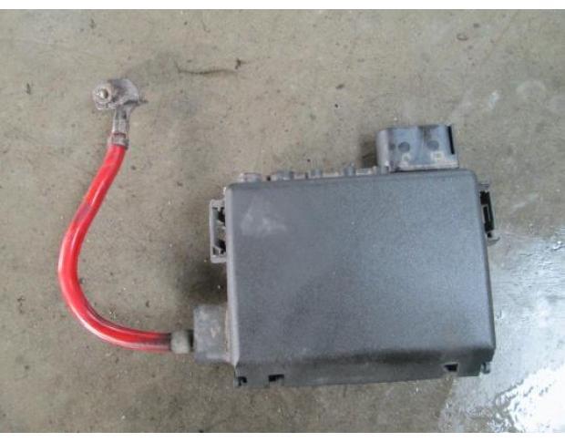 vindem siguranta baterie 1j0937550ad skoda octavia 1 1.9tdi asv