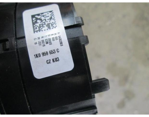 vindem spirala volan skoda octavia 2 1.9tdi bls cod 1k0959653c