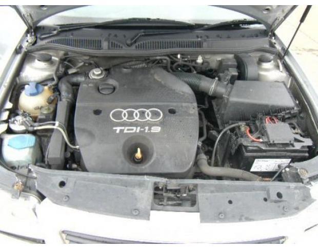 vindem subansamble motor audi a3 1.9tdi alh an 2000