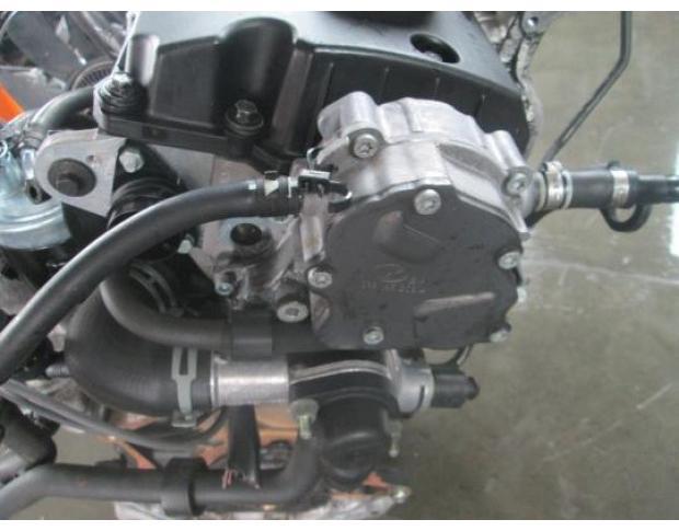 vindem subansamble motor audi a4 1.9tdi avb