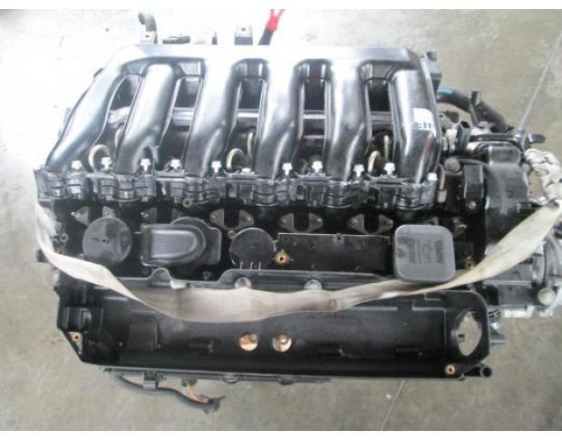 vindem subansamble motor bmw 530 e60 3.0d