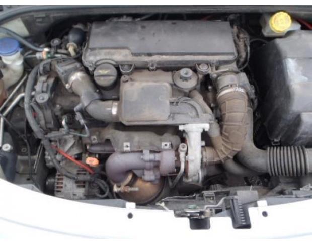vindem subansamble motor pentru citroen c3 1.4 hdi 8hz