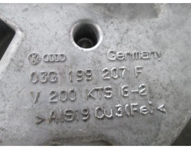 vindem suport motor 03g199207f vw golf 5 plus 1.9tdi bxe