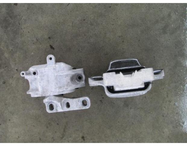 vindem suport motor 1k0199262as vw golf 5