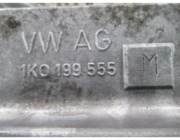 vindem suport motor 1k0199262ba vw golf 5 1.9tdi bxe