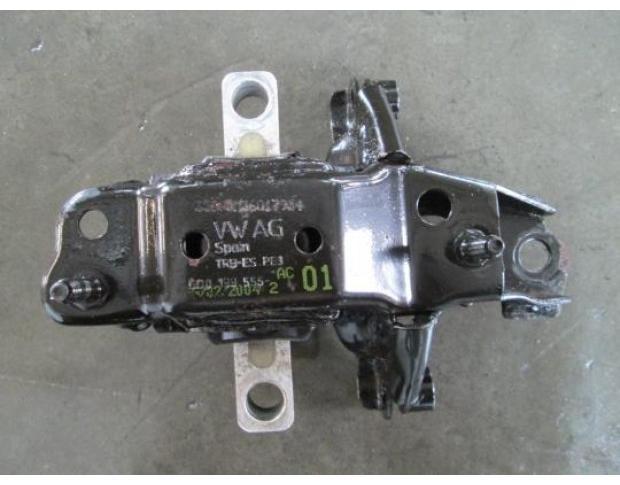 vindem suport motor 6q0199555ac vw polo 1.2 awy