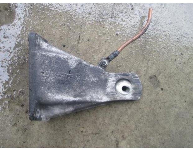 vindem suport motor bmw 530 e60 3.0d