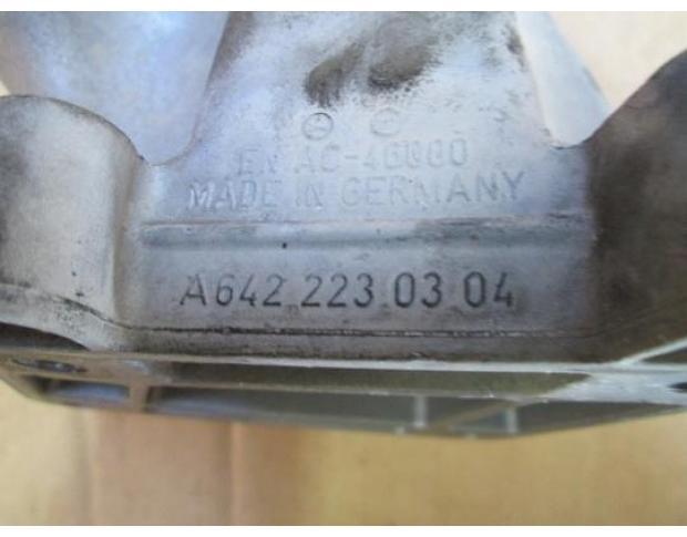 vindem suport motor dreapta a6422230304 mercedes ml 280 cdi