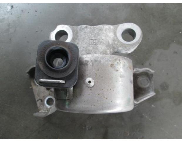 vindem suport motor opel corsa d 1.4b