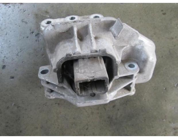 vindem suport motor peugeot 307 1.4hdi
