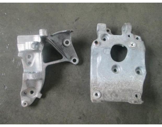 vindem suport motor peugeot 307 1.6hdi 9hz