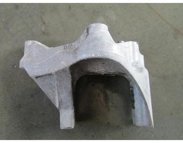 vindem suport motor peugeot 407 2.0hdi rhr