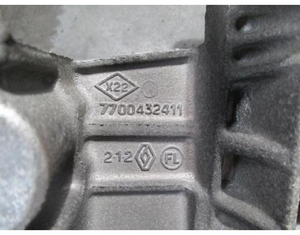 vindem suport motor renault kangoo 1.9d cod 7700432411