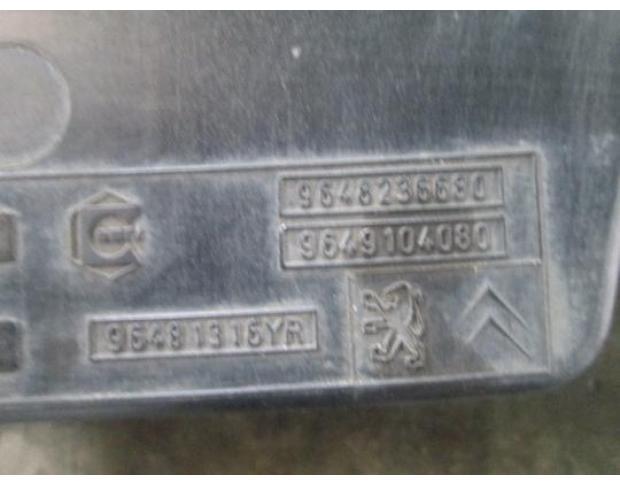 vindem suport roata de rezerva 96481316yr peugeot 307 1.6hdi 9hz