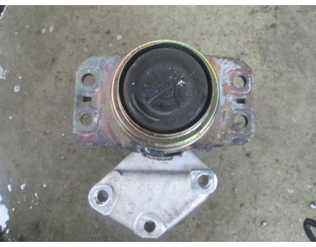 vindem tampon motor 9645530480 peugeot 307 1.6hdi sw