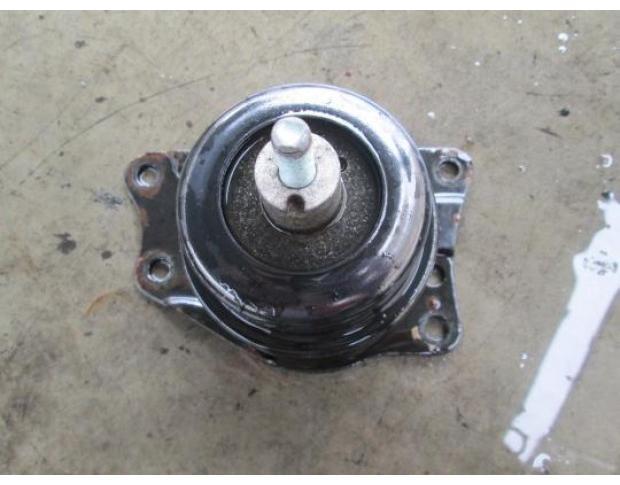 vindem tampon motor vw polo 9n 1.2 12v