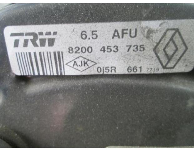 vindem tulumba servo renault megane 2 1.5dci k9kd cod 8200453735