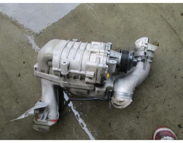 vindem turbocompresor mercedes c 200 kompressor cod a1110991037