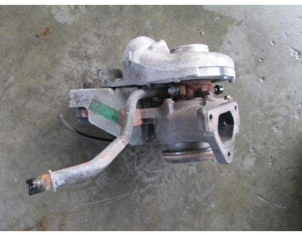 turbosuflanta mercedes e 220 cdi w211 a6460900180
