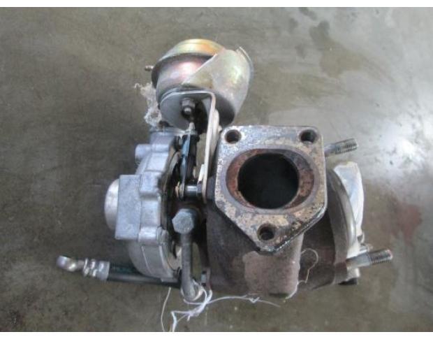 turbosuflanta bmw 520 e39 2.0d 136cp 2247297h