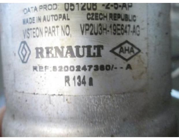 vindem vas freon 8200247360a renault megane 2 1.9dci