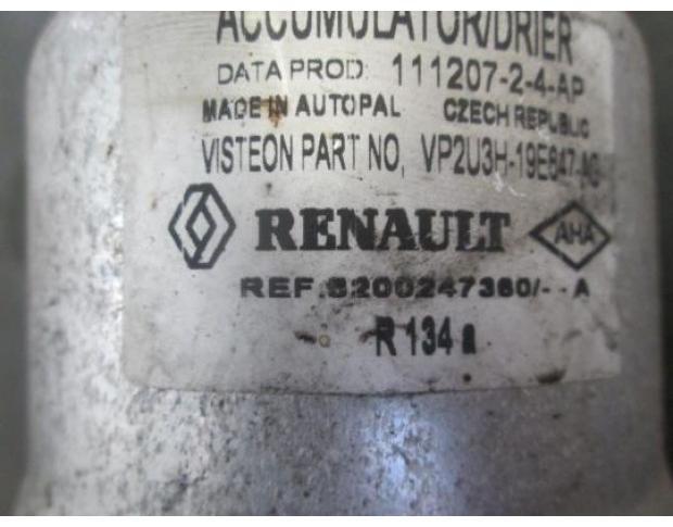 vindem vas freon renault megane 2 1.5dci cod 8200247360a