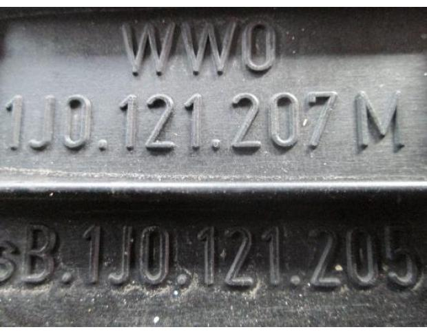 vindem ventilator 1j0121207m seat leon 1.9tdi asz