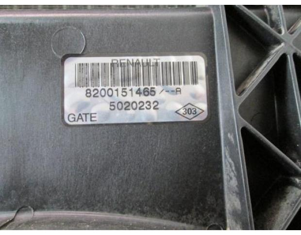 vindem ventilator 8200151465a renault megane 2 1.9dci f9ql